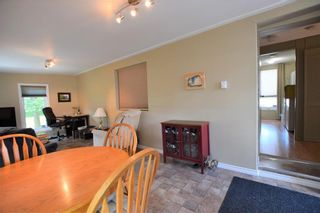 Photo 26: 36 VERNON KEATS Drive in St Clements: Pineridge Trailer Park Residential for sale (R02)  : MLS®# 202014656