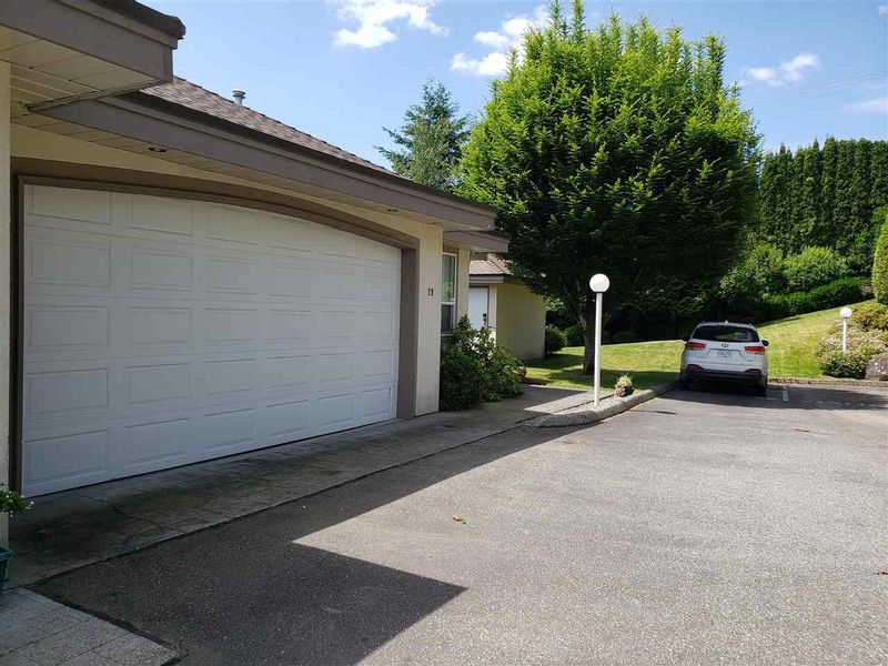 FEATURED LISTING: 29 - 3354 HORN Street Abbotsford