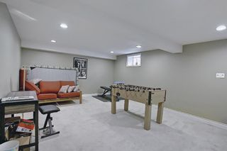 Photo 28: 56 Langton Drive SW in Calgary: North Glenmore Park Detached for sale : MLS®# A1081940