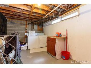 Photo 15: 55 4061 Larchwood Dr in VICTORIA: SE Lambrick Park Row/Townhouse for sale (Saanich East)  : MLS®# 759475