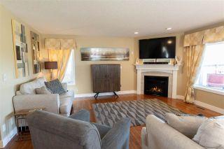 Photo 16: 5309 57 Avenue: Stony Plain House for sale : MLS®# E4243740