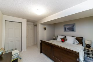 Photo 36: 10 Delisle Court: St. Albert House for sale : MLS®# E4226643