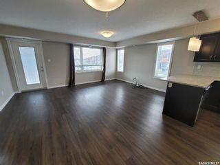Photo 2: 513 210 Rajput Way in Saskatoon: Evergreen Residential for sale : MLS®# SK855158