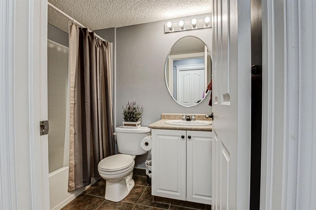 Photo 18: Photos: 414 6000 Somervale Court SW in Calgary: Somerset Apartment for sale : MLS®# A1126946