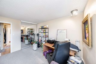 "Photo 14: 103 7473 140 Street in Surrey: East Newton Condo for sale in ""Glencoe Estates"" : MLS®# R2530793"
