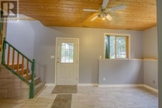 Photo 16: 5353 QUA PLACE in 108 Mile Ranch: House for sale : MLS®# R2602919