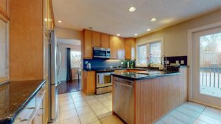 Photo 11: 215 Dalcastle Way NW in Calgary: Dalhousie Detached for sale : MLS®# A1075014