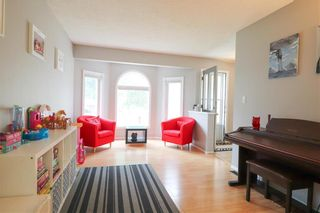 Photo 6: 35 Altomare Place in Winnipeg: Canterbury Park Residential for sale (3M)  : MLS®# 202117435
