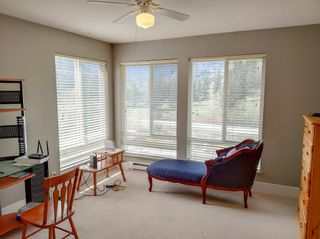 Photo 18: 1850 WHITE LAKE ROAD W in Keremeos/Olalla: Out of Town House for sale : MLS®# 184764