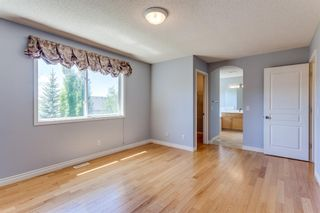 Photo 24: 132 Cresthaven Place SW in Calgary: Crestmont Detached for sale : MLS®# A1121487