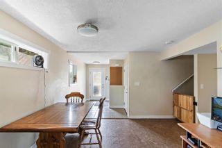 Photo 7: 2091 S Maple Ave in : Sk Sooke Vill Core House for sale (Sooke)  : MLS®# 878611
