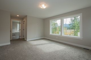 Photo 27: 2240 Southeast 15 Avenue in Salmon Arm: HILLCREST HEIGHTS House for sale (SE Salmon Arm)  : MLS®# 10158069
