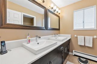 Photo 35: 5660 SANDIFORD Place in Richmond: Steveston North House for sale : MLS®# R2575730