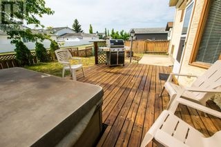 Photo 22: 107 Roberts Crescent in Red Deer: House for sale : MLS®# A1153963
