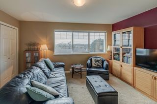 Photo 28: 15 759 Sanctuary Crt in : SE High Quadra Row/Townhouse for sale (Saanich East)  : MLS®# 861226