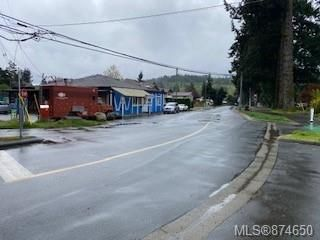 Photo 4: 2899 Sooke Lake Rd in : La Humpback Mixed Use for lease (Langford)  : MLS®# 874650