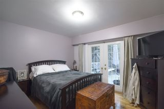Photo 14: 6092 LADNER TRUNK Road in Delta: Holly House for sale (Ladner)  : MLS®# R2521625
