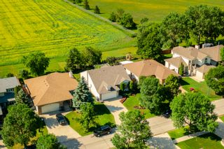 Photo 4: 290 Royal Mint Drive in Winnipeg: Southland Park House for sale (2K)  : MLS®# 202015783