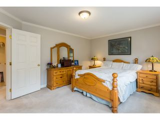 Photo 19: 1543 161B Street in Surrey: King George Corridor House for sale (South Surrey White Rock)  : MLS®# R2545351
