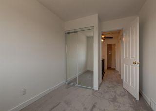 Photo 24: 605 919 38 Street NE in Calgary: Marlborough Row/Townhouse for sale : MLS®# A1133516