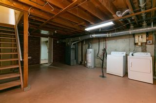 Photo 11: 159 2211 19 Street NE in Calgary: Vista Heights Row/Townhouse for sale : MLS®# A1152575