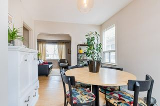 Photo 10: 14823 104 Avenue in Edmonton: Zone 21 House for sale : MLS®# E4252897