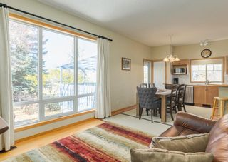 Photo 9: 7 River Rock Place SE in Calgary: Riverbend Detached for sale : MLS®# A1152980