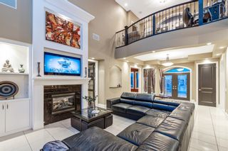 Photo 20: 9 Hamptons View NW in Calgary: Hamptons Detached for sale : MLS®# A1093436