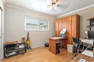 Photo 16: House for sale : 3 bedrooms : 1140 Alta Vista Avenue in Escondido