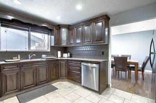 Photo 8: 28 Forest Green SE in Calgary: Forest Heights Detached for sale : MLS®# A1065576