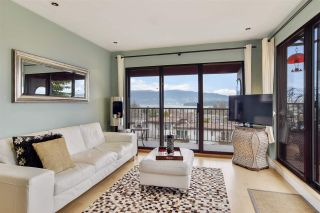 """Photo 6: 504 2120 W 2ND Avenue in Vancouver: Kitsilano Condo for sale in """"ARBUTUS PLACE"""" (Vancouver West)  : MLS®# R2560782"""
