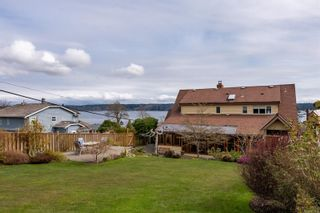 Photo 45: 412 Carnegie St in : CR Campbell River Central House for sale (Campbell River)  : MLS®# 871888