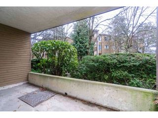 """Photo 20: 105 10644 151A Street in Surrey: Guildford Condo for sale in """"LINCOLN'S HILL"""" (North Surrey)  : MLS®# R2431314"""