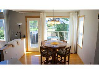Photo 9: 100 TUSCANY RAVINE Road NW in Calgary: Tuscany House for sale : MLS®# C4030985
