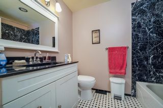 """Photo 18: 5 21960 RIVER Road in Maple Ridge: West Central Townhouse for sale in """"FOXBOROUGH HILLS"""" : MLS®# R2586800"""