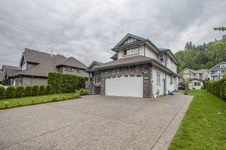 Photo 45: 7926 Brookwood in Chilliwack: Eastern Hillsides House for sale : MLS®# R2061263