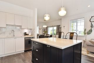 "Photo 10: 75 7686 209 Street in Langley: Willoughby Heights Townhouse for sale in ""KEATON"" : MLS®# R2161905"