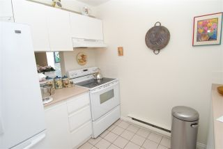 Photo 6: 13 230 W 14TH STREET in North Vancouver: Central Lonsdale Townhouse for sale : MLS®# R2110491
