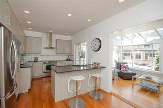Photo 27: 1144 Dallas Rd in Victoria: Vi Fairfield West House for sale : MLS®# 845057