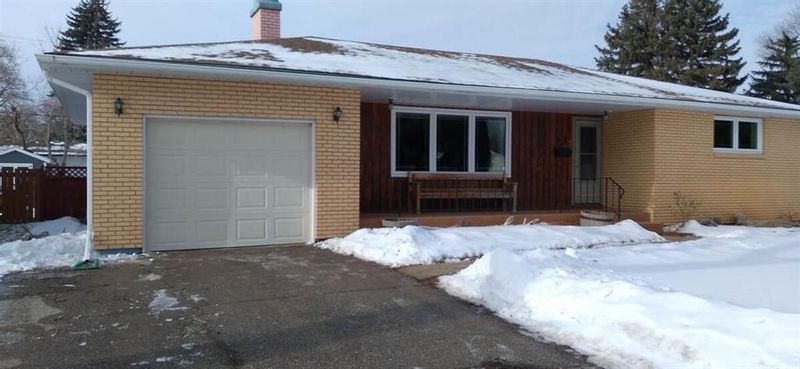 FEATURED LISTING: 62 LAVERENDRYE Crescent Portage La Prairie