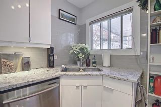 Photo 14: 1021 1 Avenue in Calgary: Sunnyside Detached for sale : MLS®# A1128784