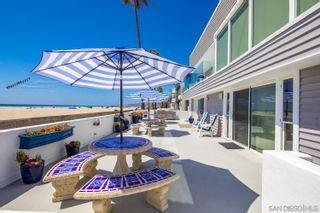 Photo 29: MISSION BEACH Condo for sale : 3 bedrooms : 2905 Ocean Front Walk in San Diego