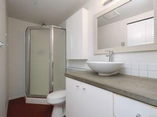 Photo 12: 302 932 Johnson St in Victoria: Vi Downtown Condo for sale : MLS®# 855828