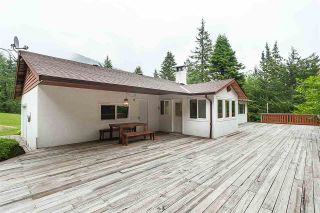 Photo 29: 49966 LOOKOUT Road in Chilliwack: Ryder Lake House for sale (Sardis)  : MLS®# R2589172