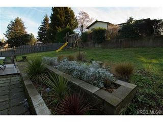 Photo 5: 3251 Jacklin Rd in VICTORIA: Co Triangle House for sale (Colwood)  : MLS®# 720346