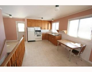 Photo 6:  in : Rural Foothills M.D. Residential Detached Single Family for sale : MLS®# C3371817