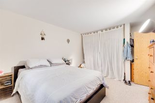 Photo 10: 208 1060 E BROADWAY Street in Vancouver: Mount Pleasant VE Condo for sale (Vancouver East)  : MLS®# R2334527