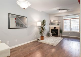 Photo 7: 224 527 15 Avenue SW in Calgary: Beltline Apartment for sale : MLS®# A1141714