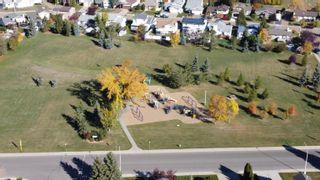 Photo 40: 12109 45 Street in Edmonton: Zone 23 House for sale : MLS®# E4264664