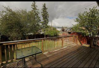 Photo 15: 5411 54 Street NE in Calgary: Falconridge Detached for sale : MLS®# A1071559